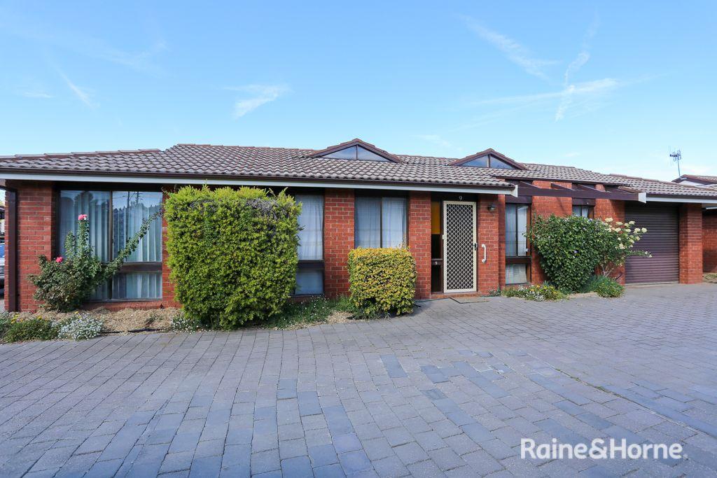 9/192 Lambert Street, Bathurst NSW 2795, Image 0