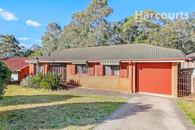 16 Greenoaks Avenue, BRADBURY NSW 2560