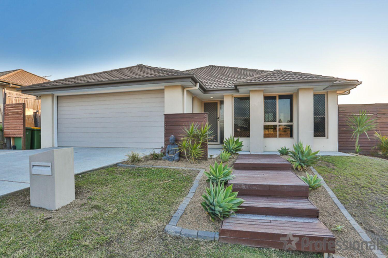 17 Lietzow Street, Redbank Plains QLD 4301, Image 2