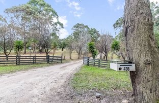 Picture of 438 Dore Road, Nar Nar Goon North VIC 3812