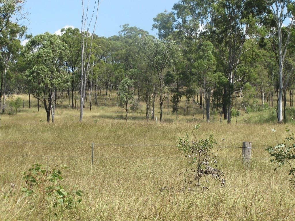 00 Neil Creek Rd, Calliope QLD 4680, Image 1