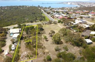 Picture of Lot 4/39 Eric Avenue, Port Lincoln SA 5606