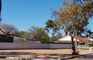 Picture of 42 Carlton Parade, Port Augusta SA 5700