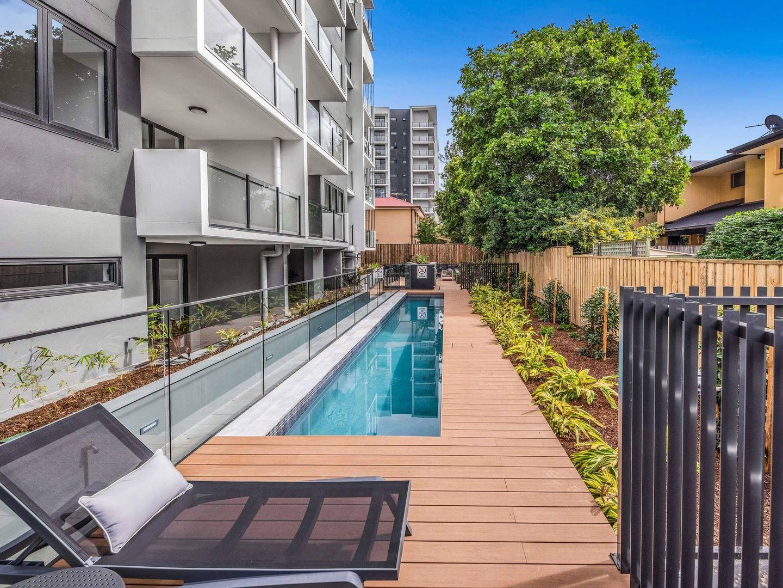 Unit G02/51 Latham Street, Chermside QLD 4032 - Apartment ...