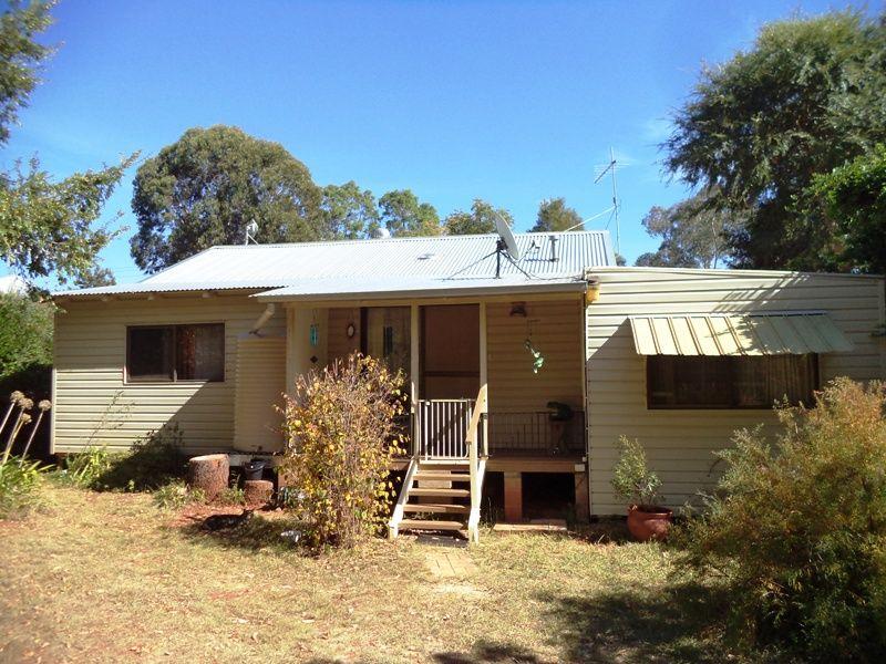 15147 Guyra Rd, Gilgai NSW 2360, Image 0