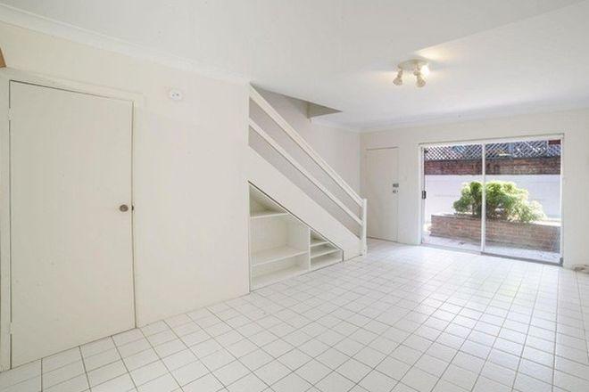 Picture of 12L/12 Milner Road, ARTARMON NSW 2064