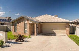 Picture of 48 Riverview Street, Tamworth NSW 2340