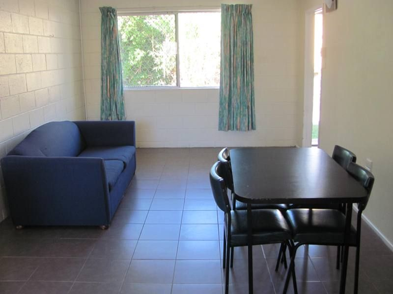 5/4 Mylne Street, West Gladstone QLD 4680, Image 1