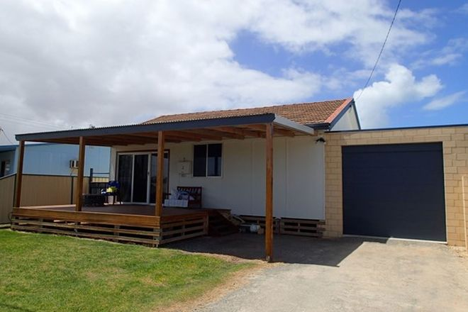 Picture of 2 Captains Crescent, WEST END WA 6530
