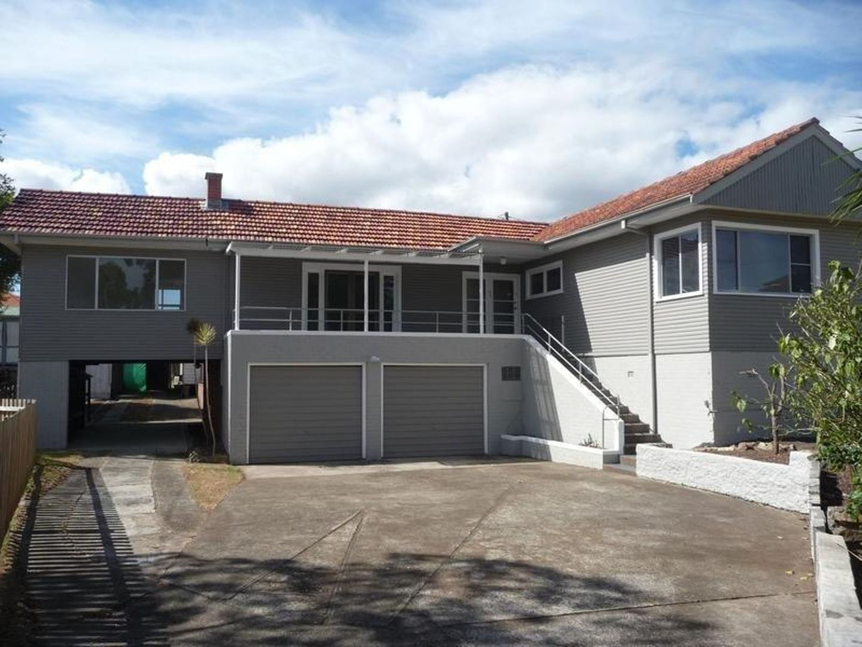 108 Albert Street, Taree NSW 2430, Image 0