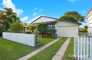 Picture of 44 Arthur Street, Woody Point QLD 4019