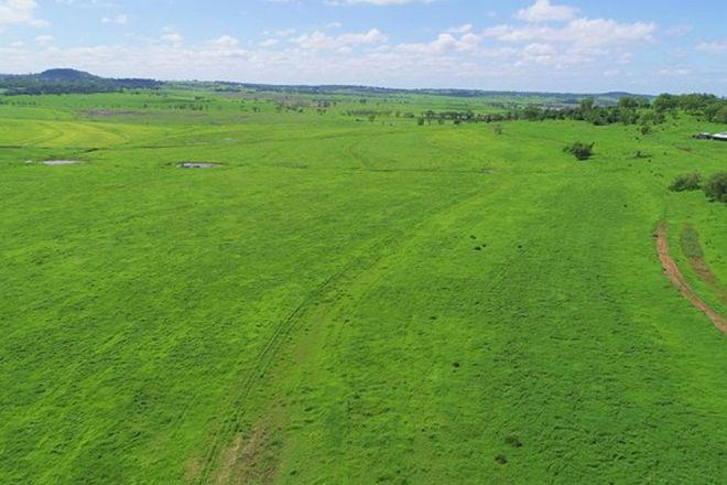 Picture of 65 Roche Road, YARRANLEA QLD 4356