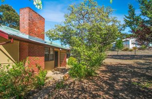 Picture of 3 Allara Street, Cooma NSW 2630