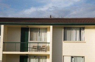 Unit 7, 4 Hakea Court, Greenvale QLD 4816