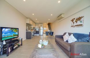Picture of 8/27 Wyndham Street, Alexandria NSW 2015
