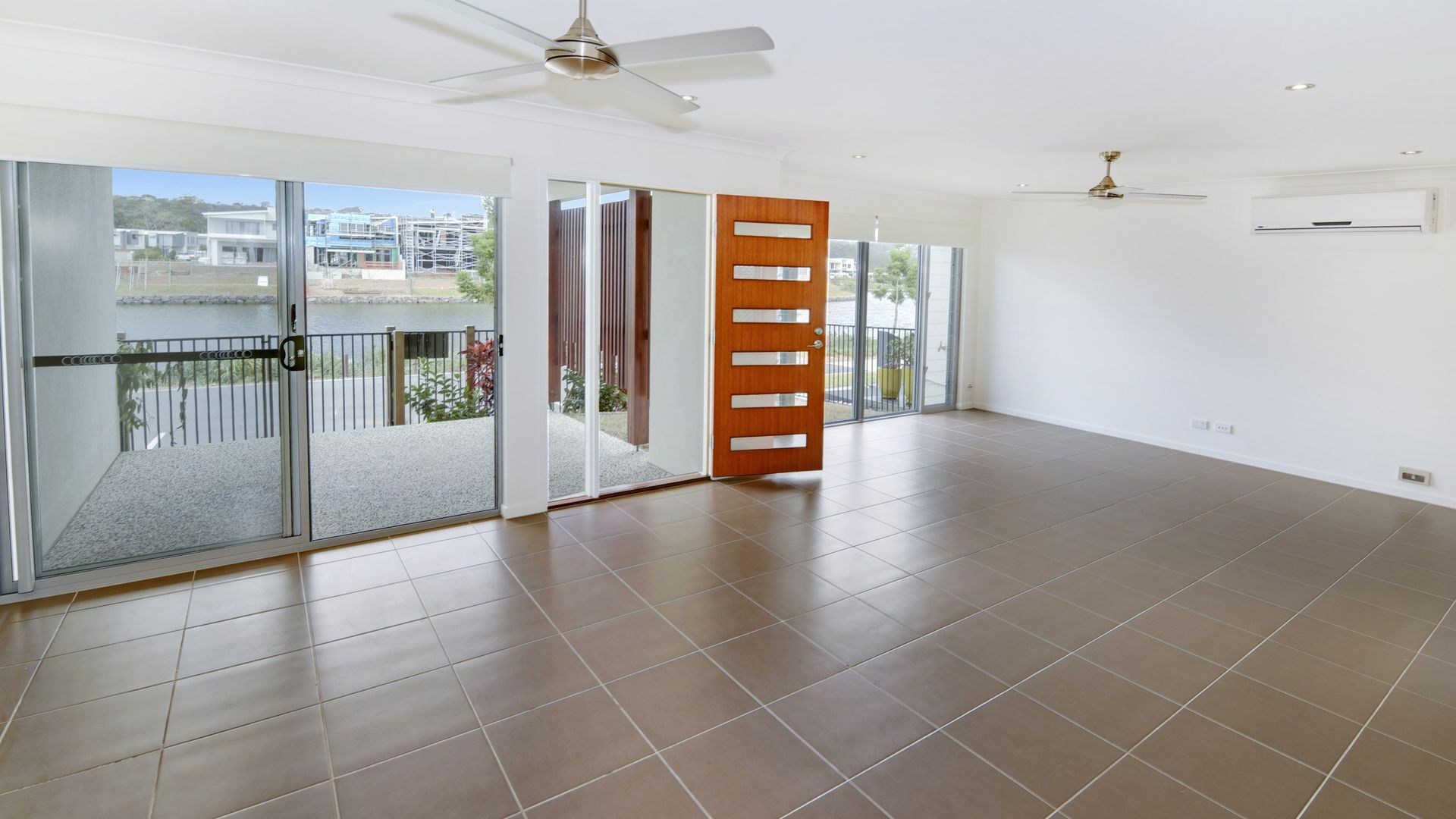 1/13 Cobbold Lane, Maroochydore QLD 4558, Image 2