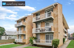 Picture of 7/13 Mary street, Lidcombe NSW 2141