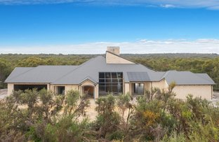 Picture of 91 Rainbow Cave Road, Margaret River WA 6285