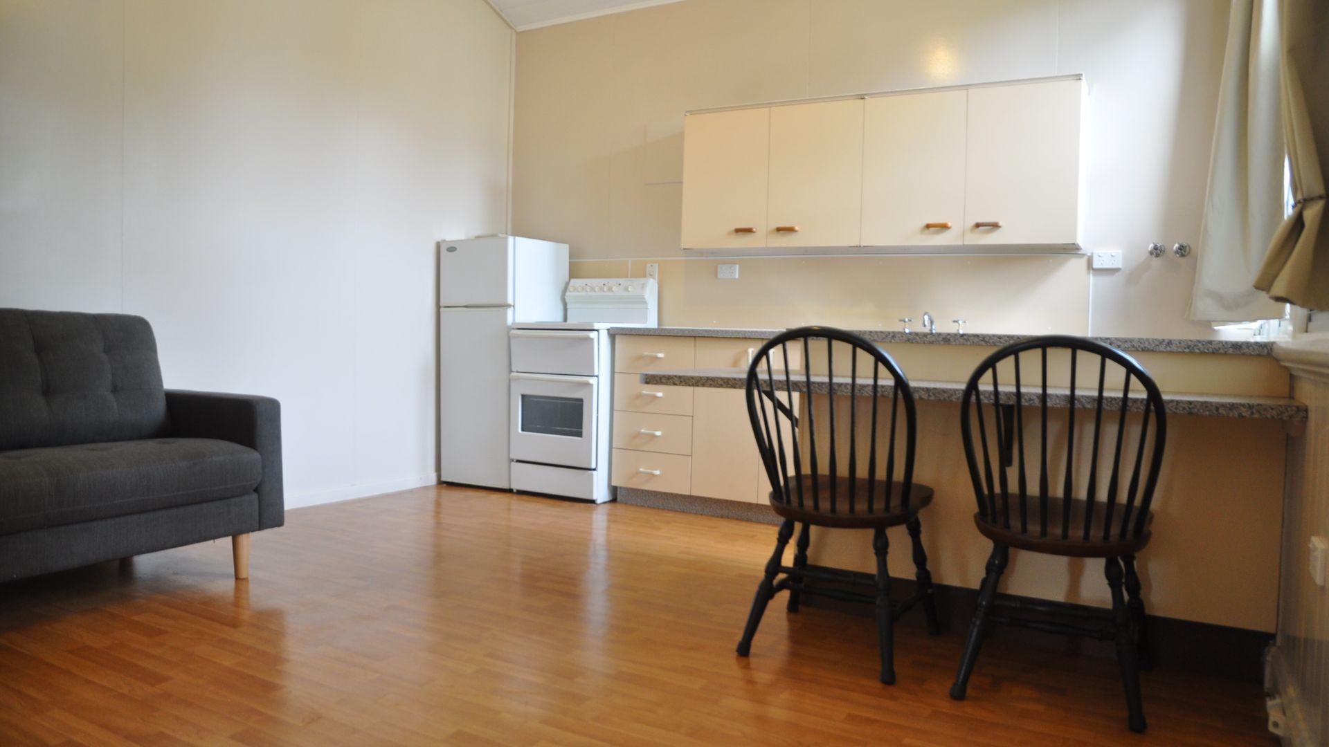 3/26 Lindsay Street, East Toowoomba QLD 4350, Image 1
