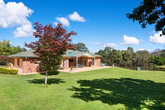 Picture of MEDWAY NSW 2577