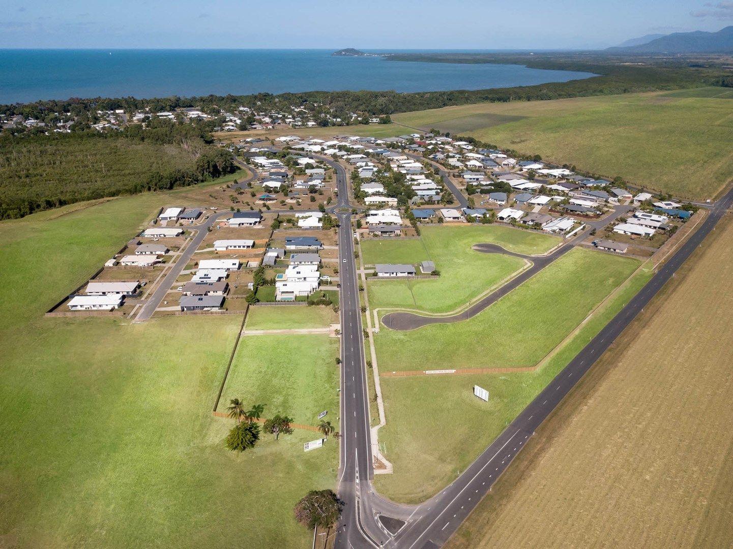 Lot 179 Cooya Beach Road, Bonnie Doon QLD 4873, Image 1