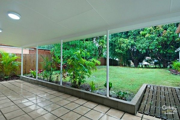 31 Palmer Avenue, Golden Beach QLD 4551, Image 2