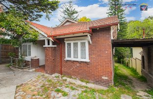 723 King Georges Road, Penshurst NSW 2222