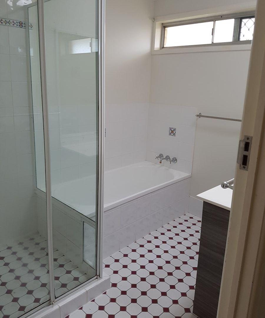 75 Barron Road, Birkdale QLD 4159, Image 11