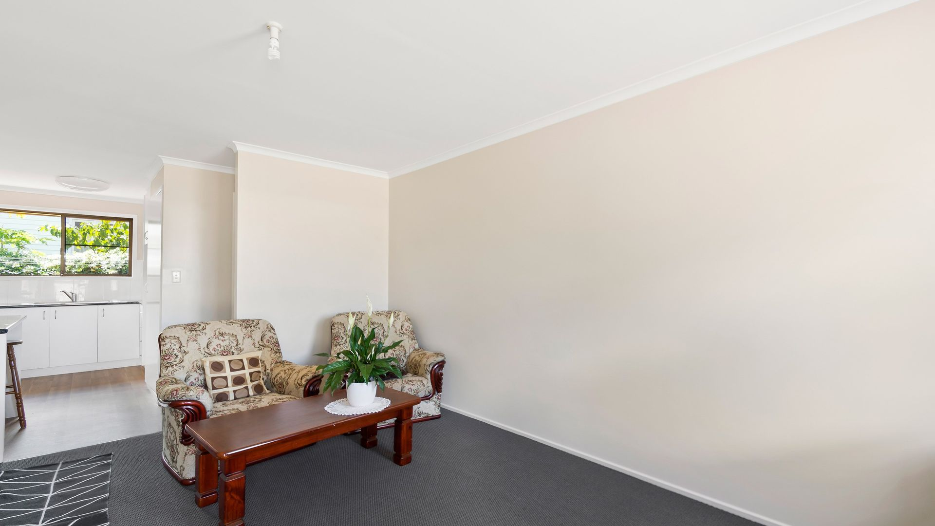 4A Cathro Street, Rockville QLD 4350, Image 2