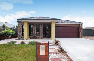 Picture of 43 Evermore Drive, Marong VIC 3515