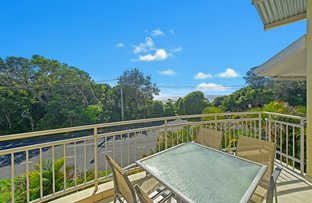 Picture of 317/68 Pacific  Drive, Port Macquarie NSW 2444