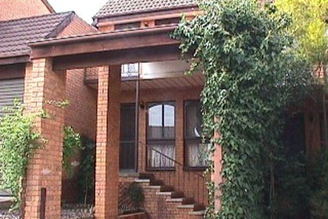 Picture of 6/8 Nimmitabel Street, QUEANBEYAN NSW 2620
