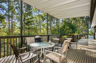 Picture of 7 Tallgums Way, Surf Beach NSW 2536