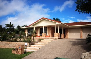 19 Sologinkins Road, Rural View QLD 4740