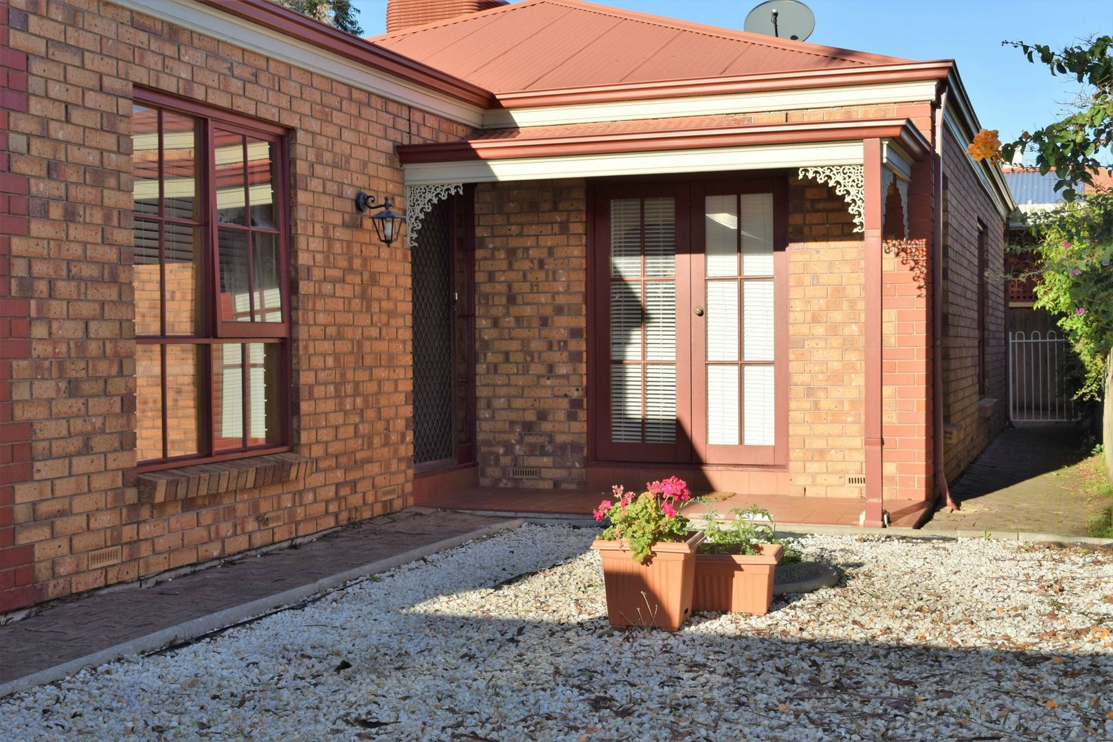 2A Winchester Street, St Peters SA 5069, Image 0