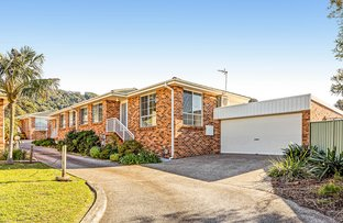 Picture of 2/8 Wilford Street, Corrimal NSW 2518