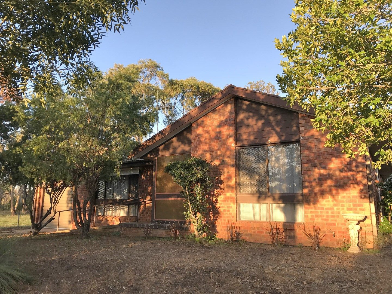 1 Nandi, Coonabarabran NSW 2357, Image 0