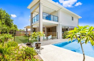 Picture of 5 Bronte Place, Kingscliff NSW 2487