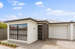 Picture of 87a & 87b Bells Road, Glengowrie SA 5044