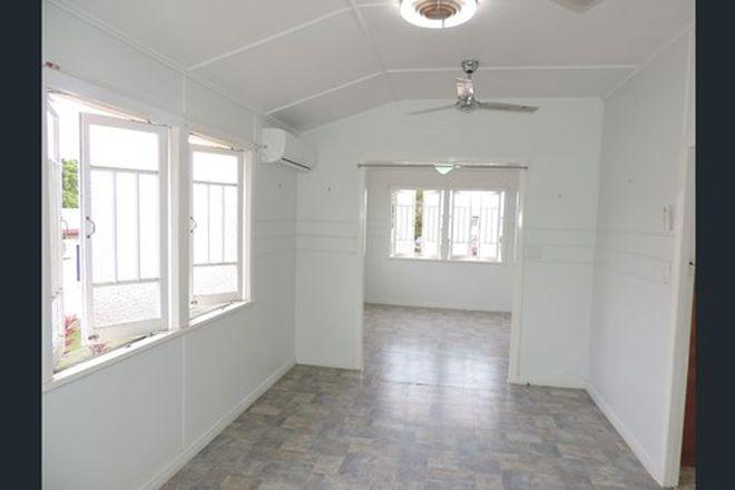 Picture of 18 Warrego Street, WULGURU QLD 4811