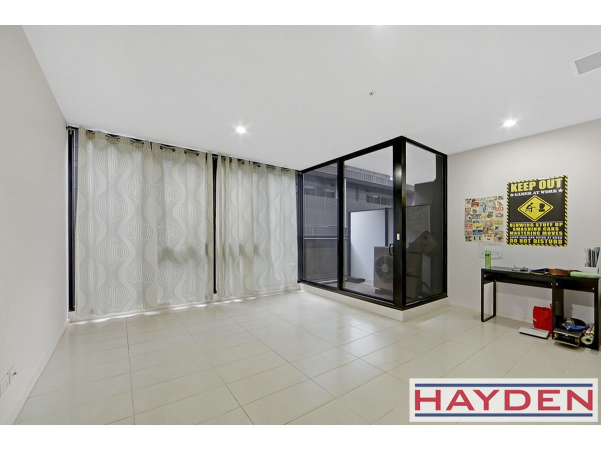 406/179 Boundary Road, North Melbourne VIC 3051, Image 1