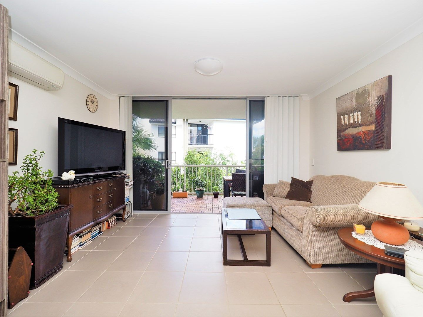 4/10 Culgoa Street, Palm Beach QLD 4221, Image 0