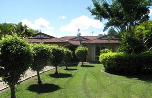 Picture of 29A Annette Court, Burpengary QLD 4505