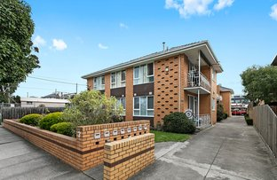 Picture of 4/3 Rosedale Avenue, Glen Huntly VIC 3163