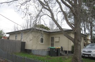 Picture of 66 Alamein Street, Morwell VIC 3840