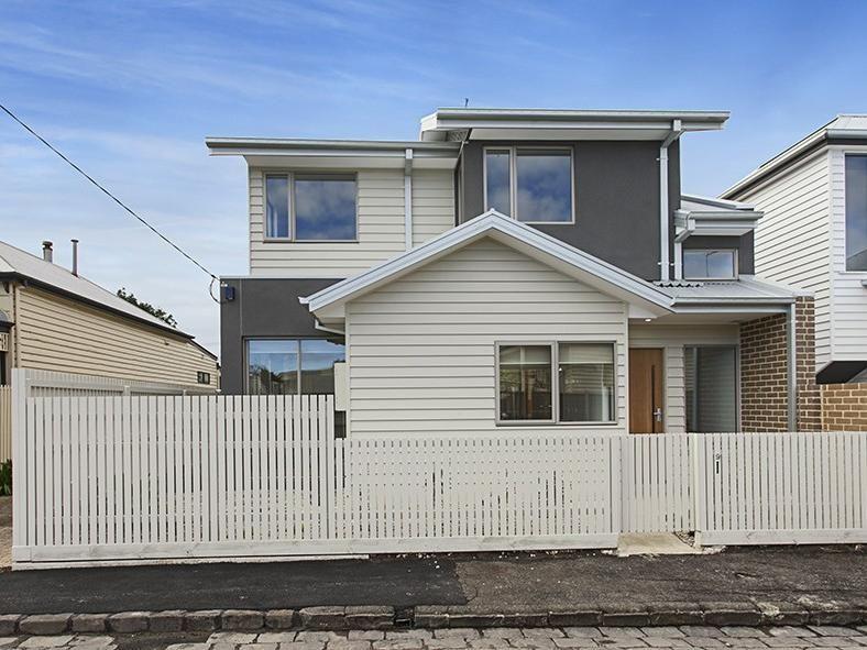 9 Harriet Street, Yarraville VIC 3013, Image 0
