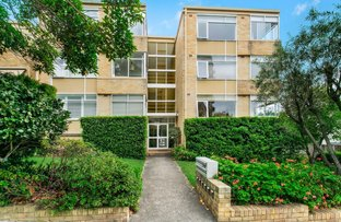 Picture of 4/110 Spit Road, Mosman NSW 2088