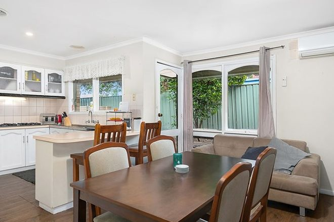 Picture of 10 Tamala Avenue, MARSHALL VIC 3216