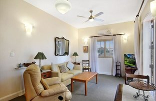 Picture of 4/258 New Canterbury Road, Lewisham NSW 2049