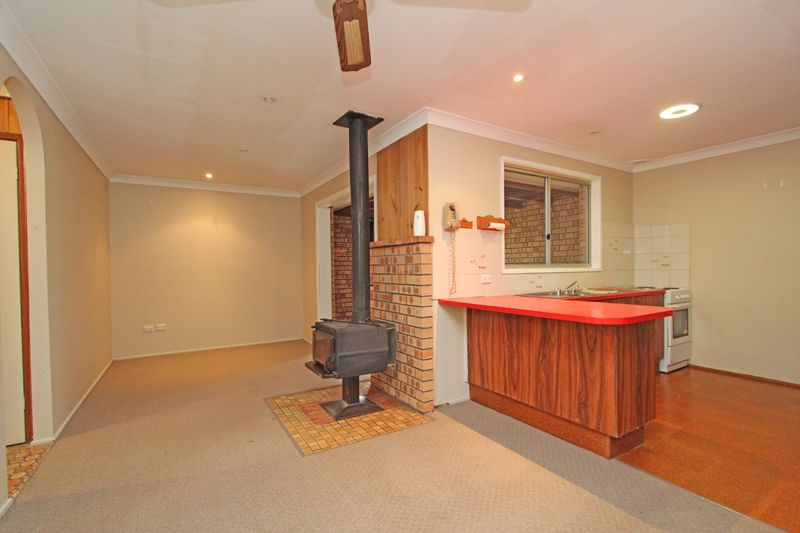 44 Melbourne Street, New Berrima NSW 2577, Image 1